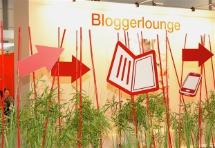 lbm17_bloggerlounge