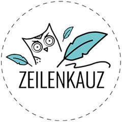 ZEILENKAUZ.COM